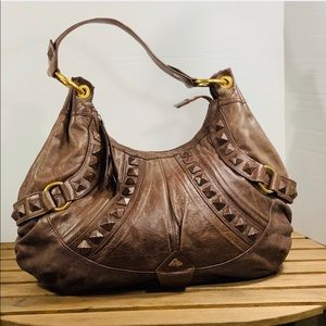 🌸Make a offer🌸 Isabella Fiore  Hobo